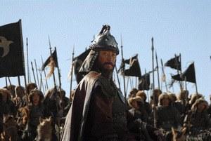 Der Mongole - Bild 1