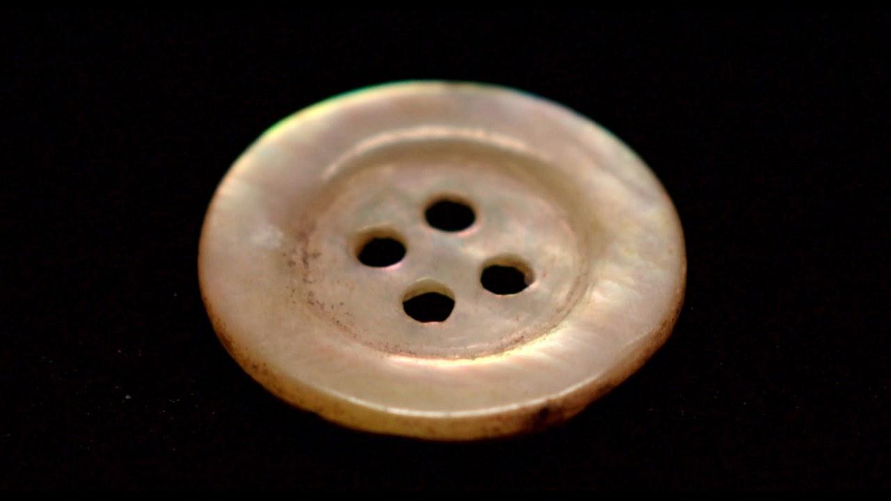 Der Perlmuttknopf - Bild 1