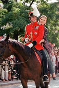 Der Prinz & ich - Bild 2