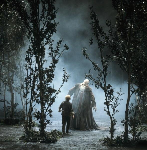 Der Ring des Nibelungen - Bild 2