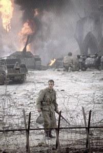 Der Soldat James Ryan - Bild 2