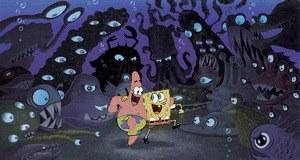 Der SpongeBob Schwammkopf Film - Bild 1