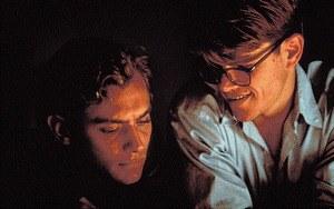 Der talentierte Mr. Ripley - Bild 1
