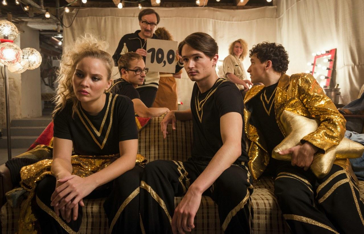 Dessau Dancers - Bild 2