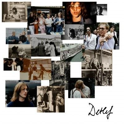 Detlef - 60 Jahre schwul - Bild 10