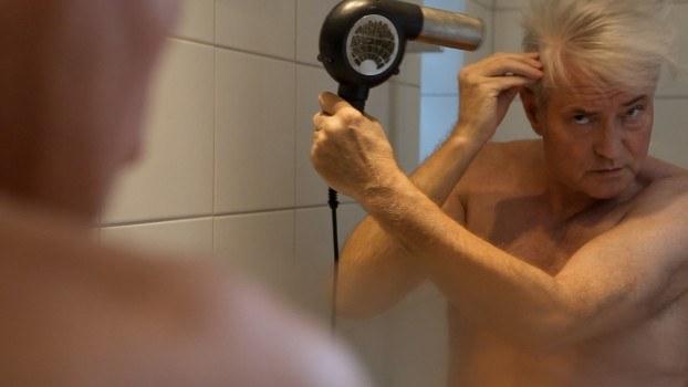 Detlef - 60 Jahre schwul - Bild 9