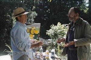 Dialog mit meinem Gärtner - Bild 2