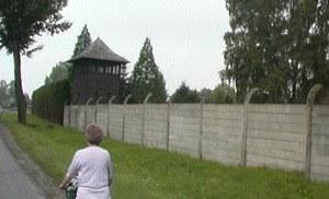 Die Auschwitz-Dialoge - Bild 1