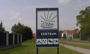 Die Auschwitz-Dialoge - Bild 2