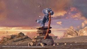 Die Drachenjäger - Bild 1