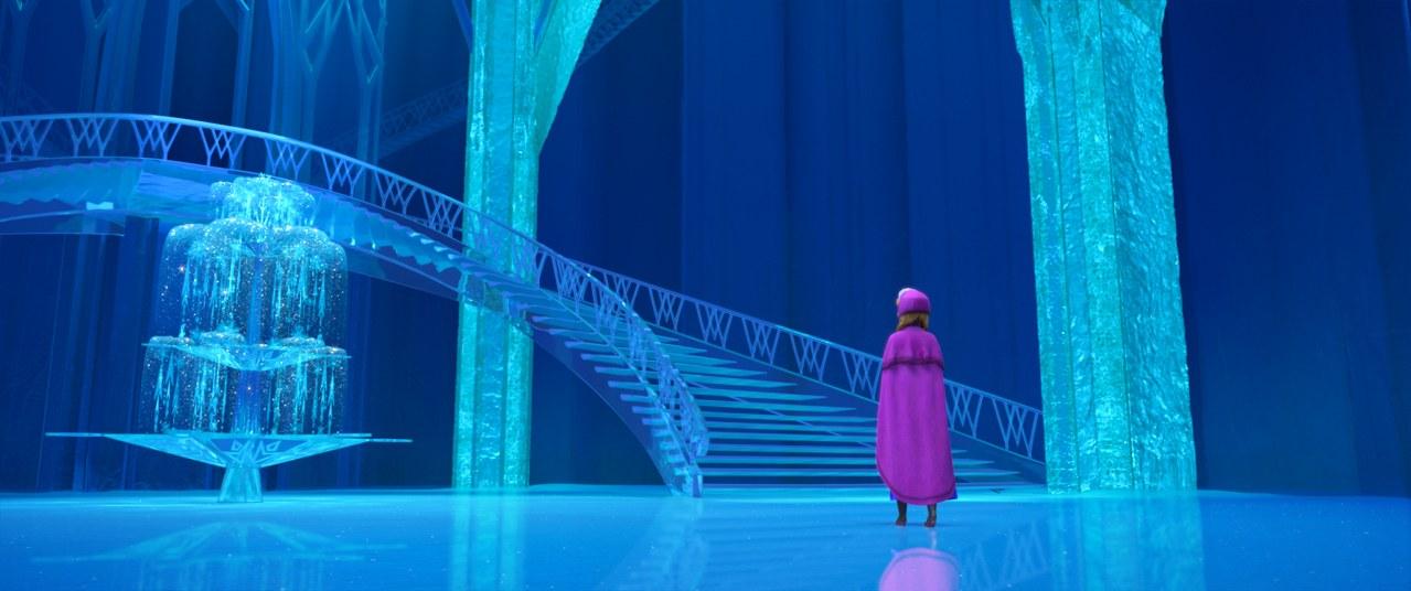 Die Eiskönigin - Als Version zum mitsingen - Bild 6