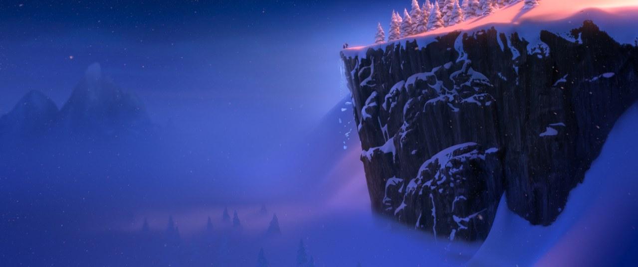 Die Eiskönigin - Als Version zum mitsingen - Bild 8