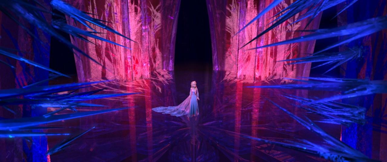 Die Eiskönigin - Als Version zum mitsingen - Bild 9