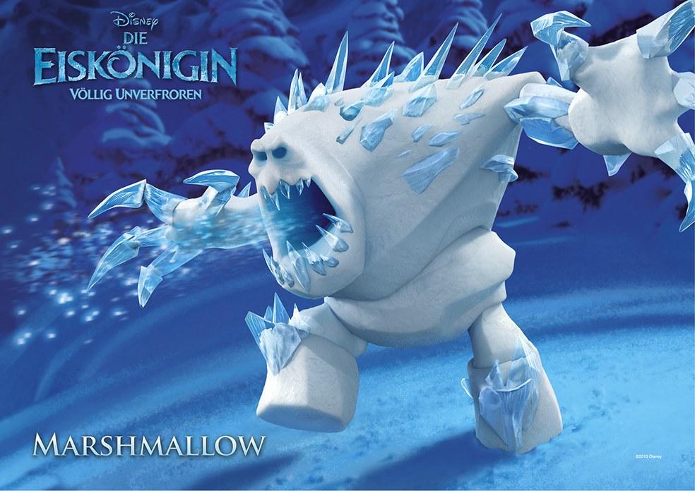 Die Eiskönigin - Als Version zum mitsingen - Bild 18