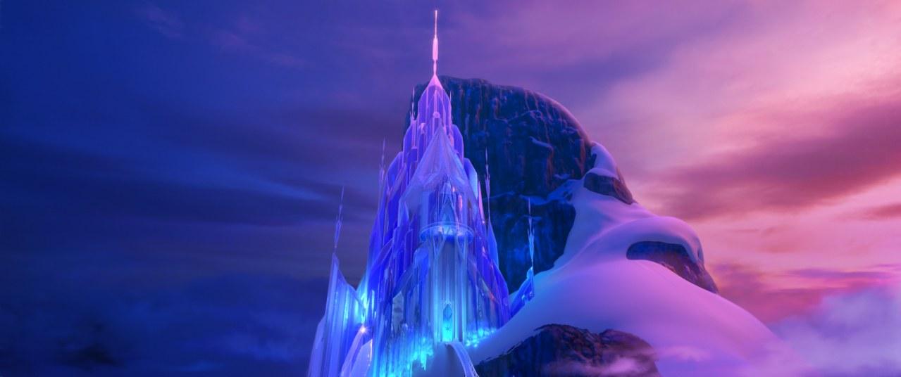 Die Eiskönigin - Als Version zum mitsingen - Bild 23