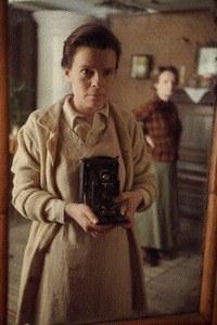 Die ewigen Momente der Maria Larsson - Bild 2