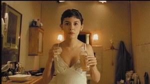 Die fabelhafte Welt der Amélie - Bild 1