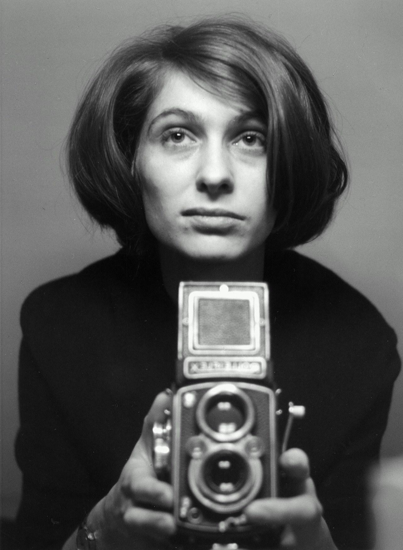 Die Frau mit der Kamera - Abisag Tüllmann - Bild 6
