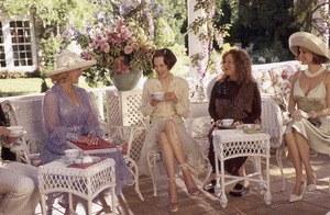 Die Frauen von Stepford - Bild 2