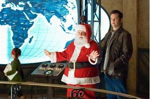 Die Gebrüder Weihnachtsmann - Bild 1