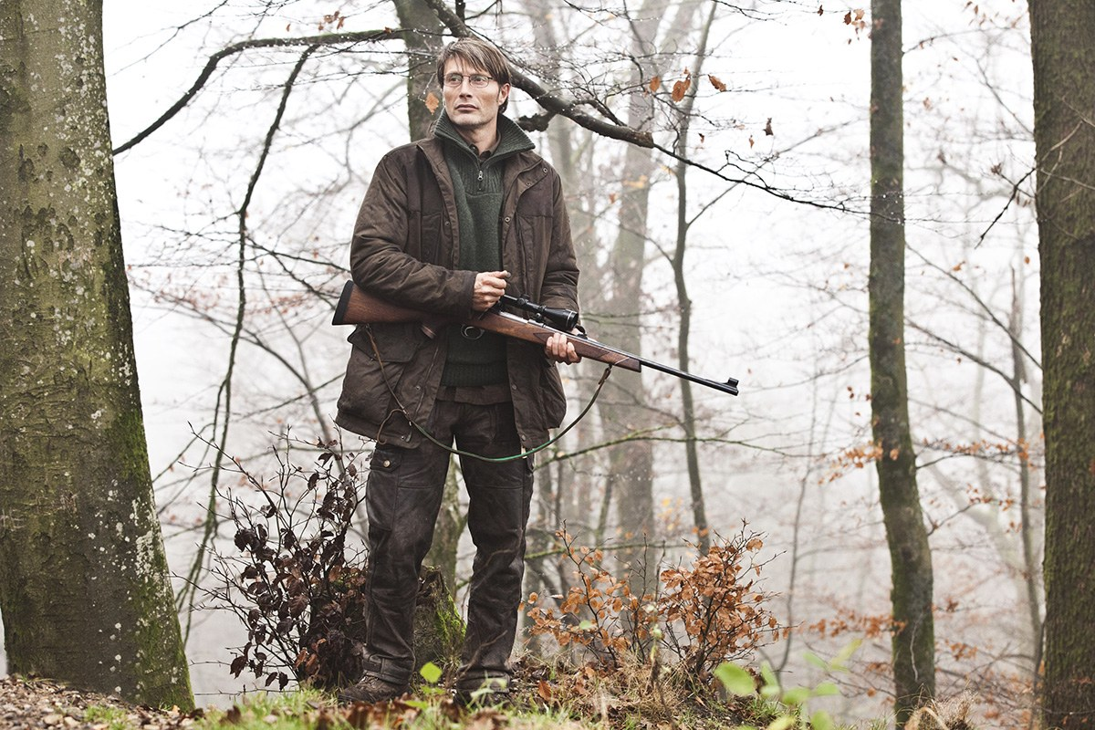 Die Jagd - Bild 10