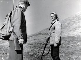 Die Jagd - Bild 1