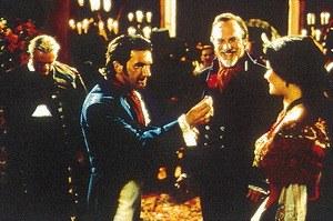 Die Maske des Zorro - Bild 1
