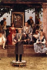 Die Meistersinger von Nürnberg - Bild 2