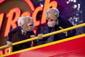 Die Muppets - Bild 2