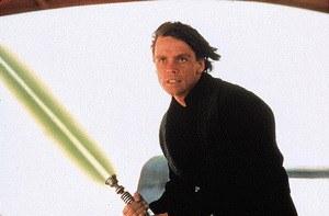 Die Rückkehr der Jedi-Ritter - Special Edition - Bild 1