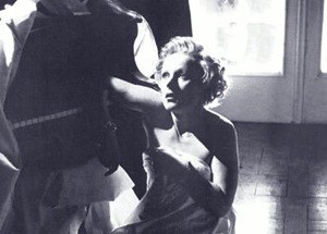 Die Sehnsucht der Veronika Voss - Bild 1