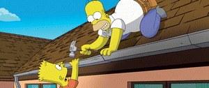 Die Simpsons - Der Film - Bild 2