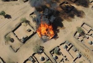 Die Todesreiter von Darfur - Bild 2