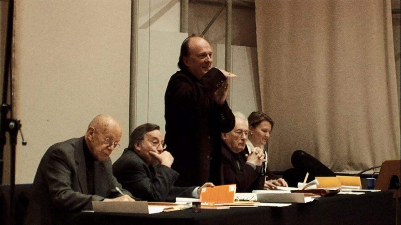 Dirigenten - Jede Bewegung zählt! - Bild 2