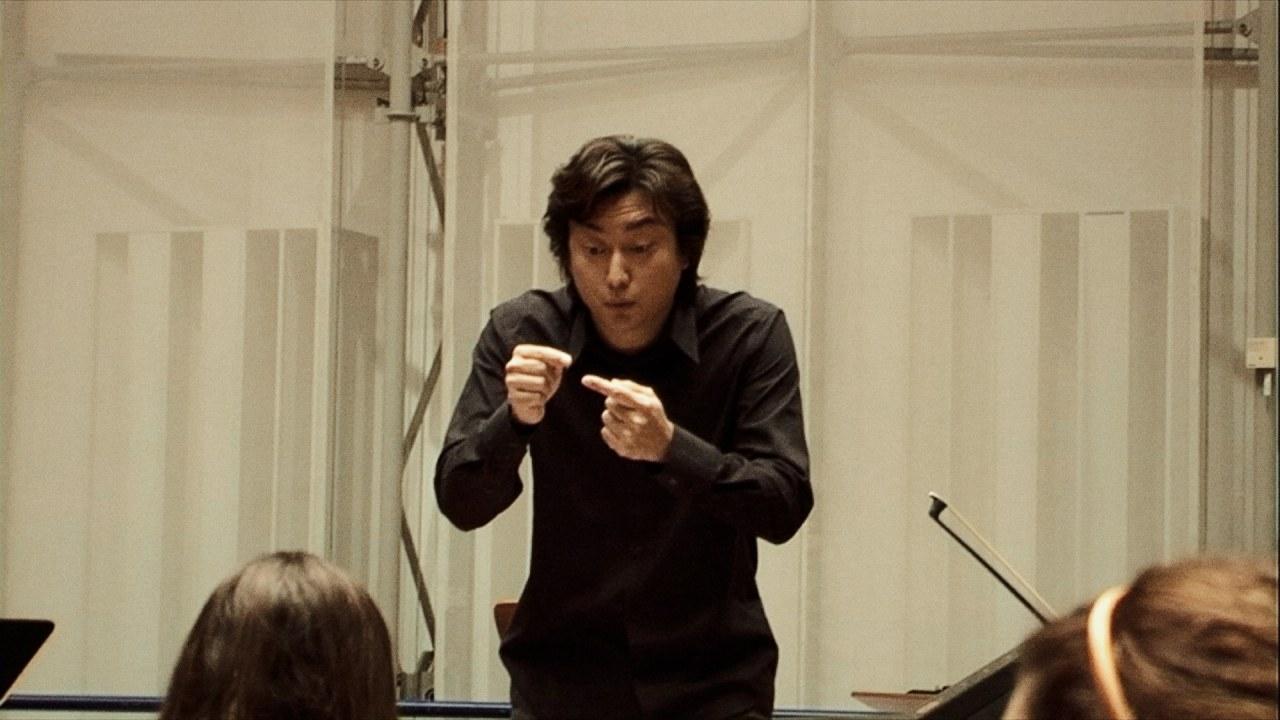 Dirigenten - Jede Bewegung zählt! - Bild 3