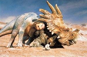 Disneys Dinosaurier - Bild 1