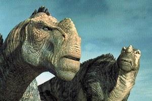 Disneys Dinosaurier - Bild 2
