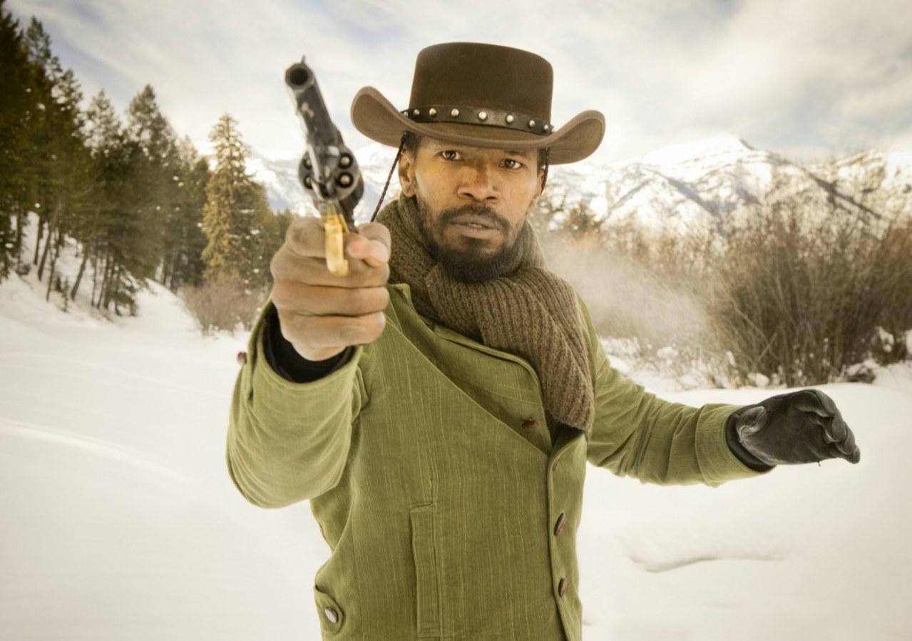 Django Unchained - Bild 3