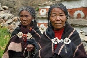 Dolpo Tulku - Heimkehr in den Himalaya - Bild 2