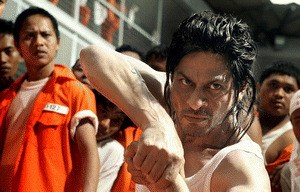 Don 2 - The King Is Back - Bild 2