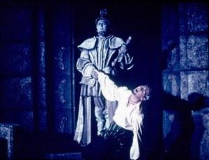 Don Giovanni - Bild 1