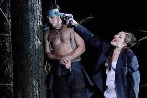 Don Giovanni - Bild 3