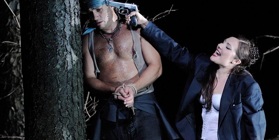 Don Giovanni - Bild 5