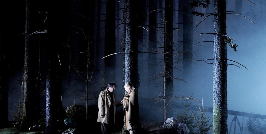 Don Giovanni - Bild 9