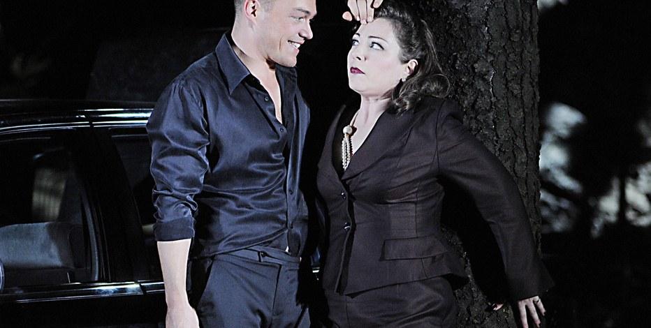Don Giovanni - Bild 13