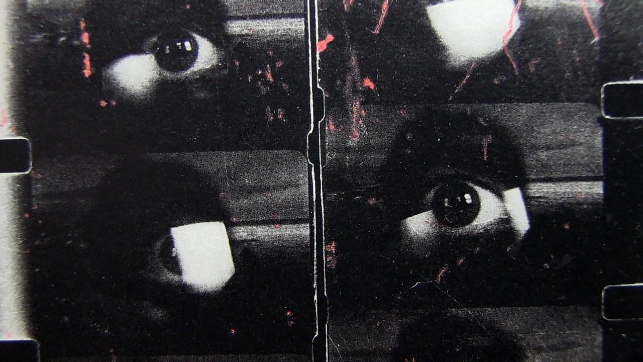 Don't Blink - Robert Frank - Bild 1