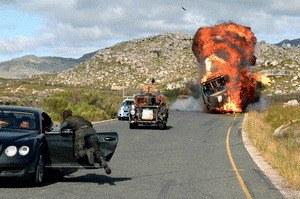 Doomsday - Tag der Rache - Bild 1