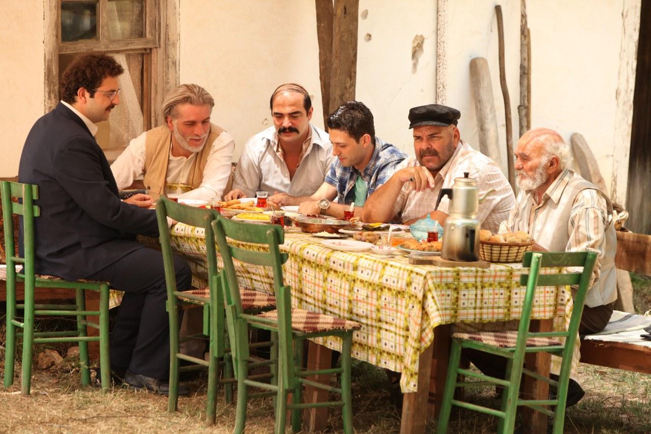 Dügün Dernek (Langfassung) - Bild 7