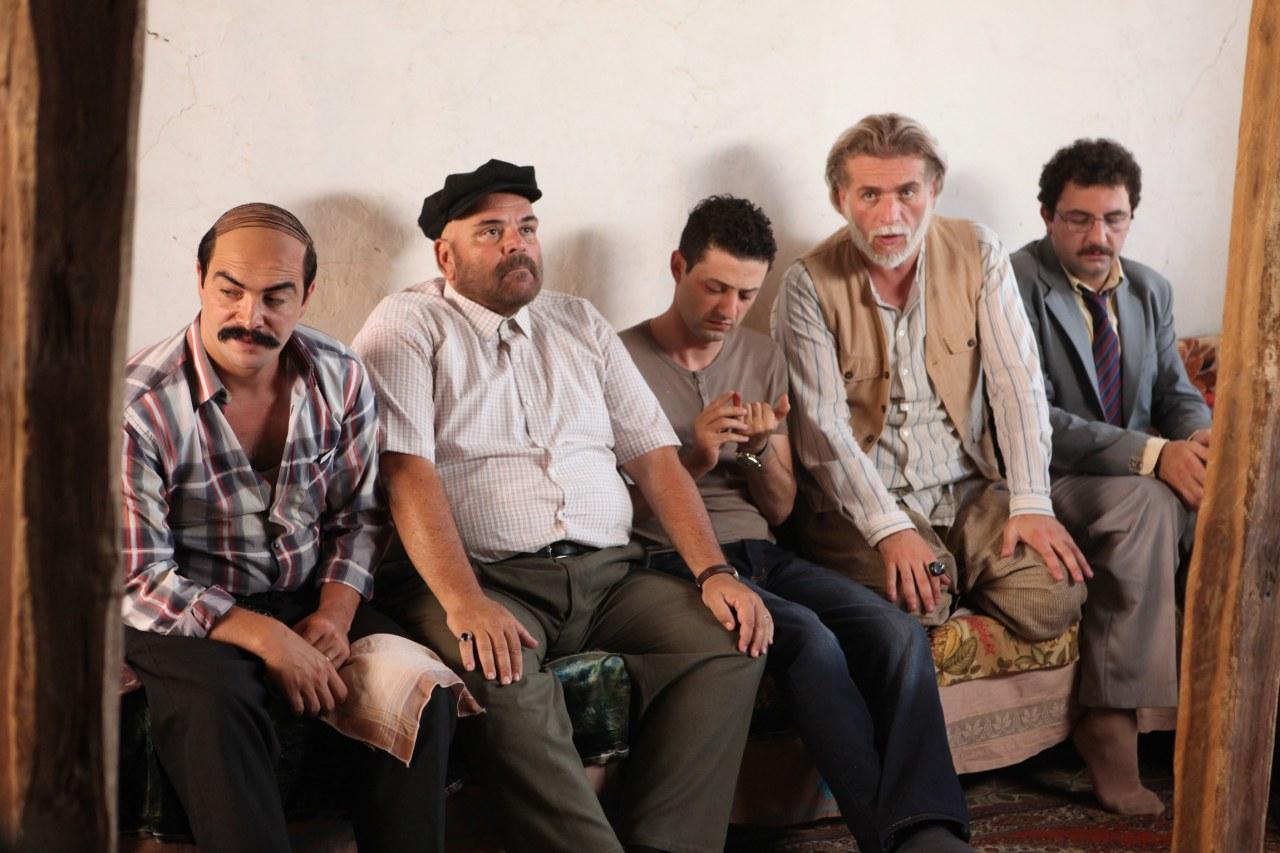 Dügün Dernek (Langfassung) - Bild 11