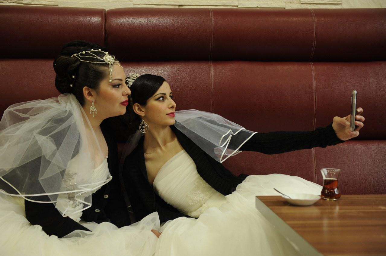 Dügün - Hochzeit auf Türkisch - Bild 2